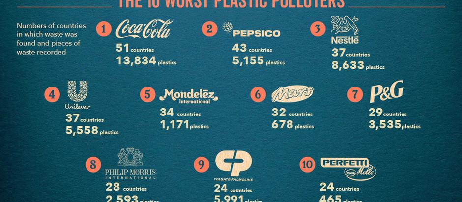 Zero Waste Legislation - What's Next?