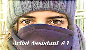 Artists assistant 1.jpg