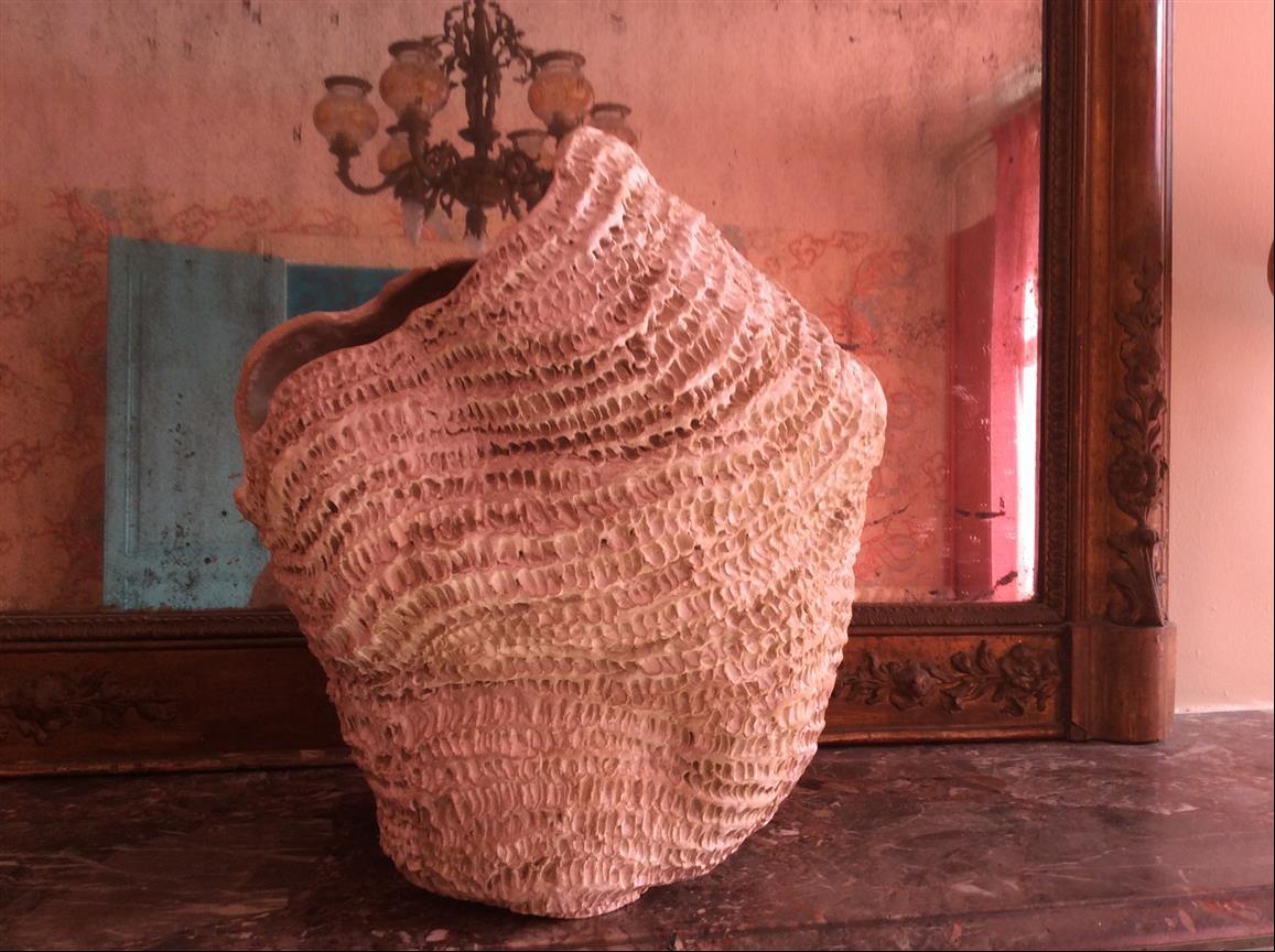 110 - Les vases impossibles