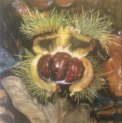 AMT006 - Fruit d automne - Artist AMT -