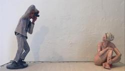 14 Photographer 15_resized
