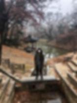 03 Seoul Changdeok secret garden 37.5829