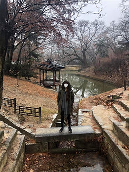 03 Seoul Changdeok secret garden 37.5829