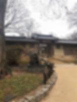 07 Seoul Changdeok secret garden 37.5829
