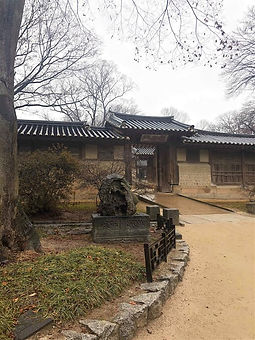 07 Seoul Changdeok secret garden 37.5829