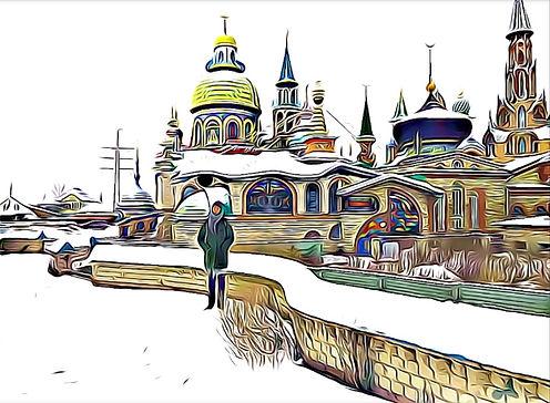 Temple-of-all-religions-Kazan.jpg