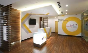 Abre sus puertas el primer Axis Experience Center en México y Latinoamérica