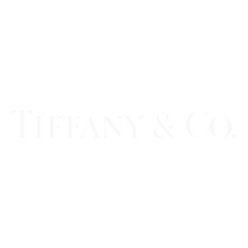 Tiffany__and__Co_.png