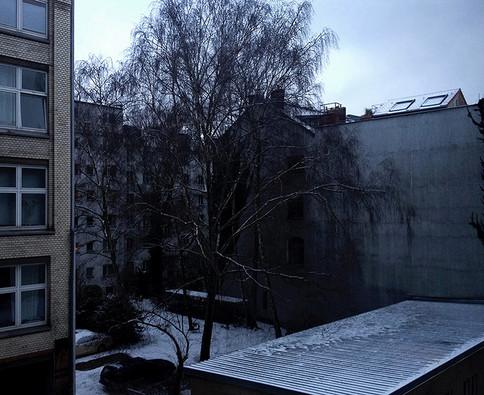 PAUL-LINKE-UFER 30 WST, BERLIN 2014