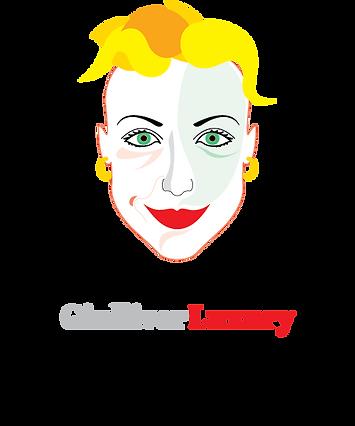 Giulliver Luxury