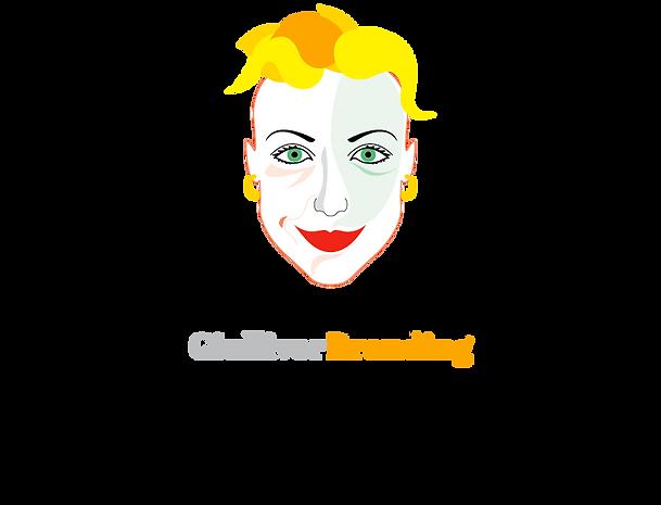 Giulliver Branding