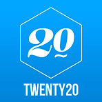 Twenty20_icon.jpg
