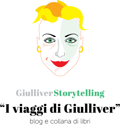 Giulliver Storytelling