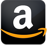 Amazon Kindle Store_logo.png