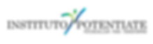 Logo_InstitutoPotentiate_Transparente.pn