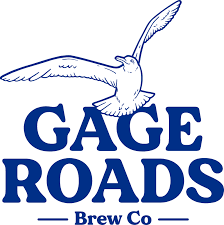 Customer Success Video with Gage Roads Brewing