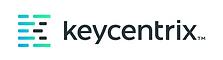 Key Centrix.png