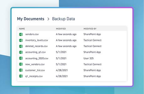 Backup_Data.png