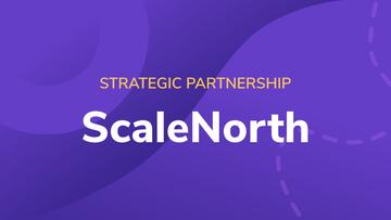 ScaleNorth Strategic Partnership