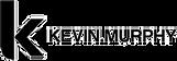 kevin_murphy_logo.png