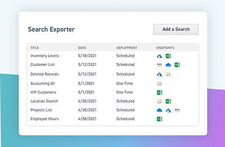 Search_Exporter.png