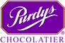 purdys_logo.png