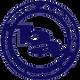 big-agnes-logo.png