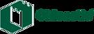 oldcastle_logo.png