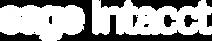 sage-intacct-logo.png