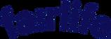 fairlife-logo.png