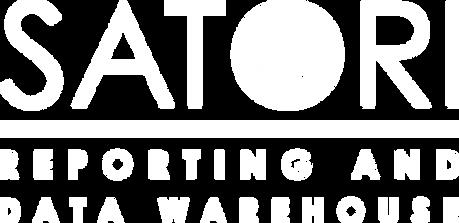 Satori-Logo-Light.png