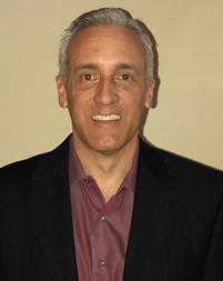 Paul Constantino Joins the Satori Team