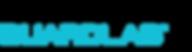 guardlab logo.png