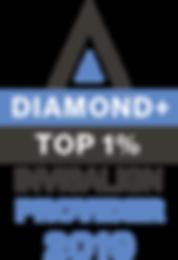 advantageLogo_top1-diamondplus-provider.