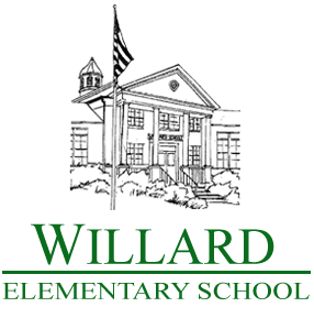 Willard-Elem-Logo.png