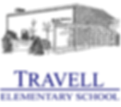 Travell-Logo.png