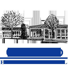 Orchard-Elem-Logo.png