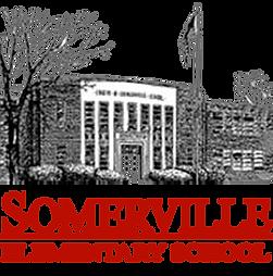 Somerville-Elem-Logo.png