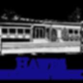 Hawes-Elem-Logo.png