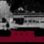 Ridge-Elem-Logo.png