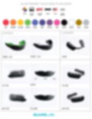 CustomizeOptions-v1-02.png