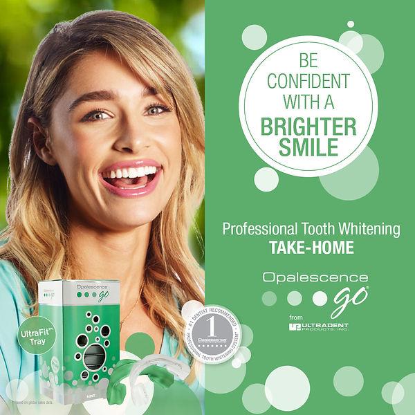 teeth whitening, opalescence, whitening, white teeth