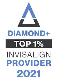 fry-diamond-invisalign-provider-2021.jpg