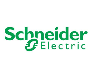 Schneider Electric presenta su Smart Panel