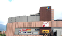 MTG CENTRO COMERCIAL MAYORCA 09_edited