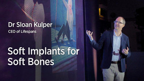 Dr Sloan Kulper