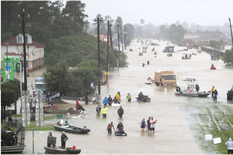 Hurricane Relief for Connetivity Source