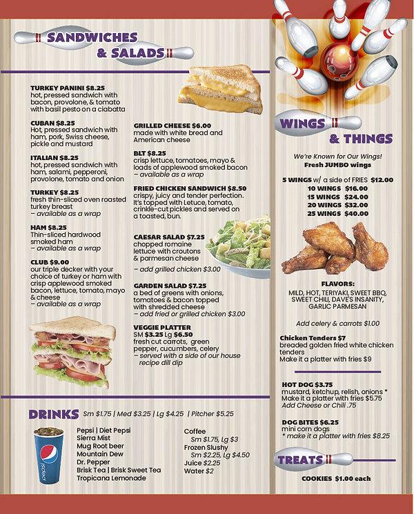 Sarasota Lanes menu 10-1-2110241024_2.jpg
