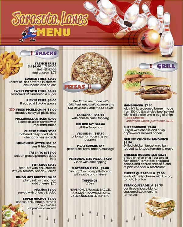 Sarasota Lanes menu 10-1-2110241024_1.jpg