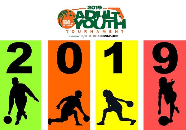 2019_BCAF_Tournament (2).jpg